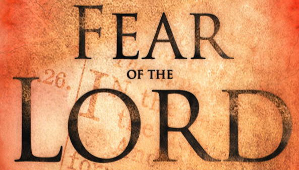 """fear in the lord of the To fear the lord means that we taste and see and trust that god hears when we cry to him, even with the silent cry of the heart the text is loaded with so many wonderful expressions of the lord's care we read in verse 18, the lord """"saves those who are crushed in spirit."""